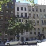 130 East 72nd St - Owner Site